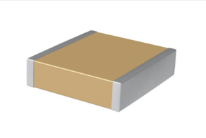 New KC-LINK Capacitors Available with Capacitance Values Ranging from 4.7nF to 220nF