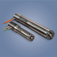 New IMA-S Integrated Servo Actuator Offers Stroke Lengths up to 450 mm
