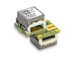 New PMU8000 Series PoL Regulators Meet IEC/EN/UL62368-1 Standard