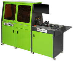 Inkcups' Helix Hi-Fi Wins SGIA Product Of The Year Award For Direct-To-Shape Printers