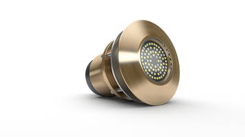 New DC Smart Lighting Features Strip, Neon Flex, Down and Courtesy Fixtures