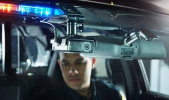 York Regional Police to Roll Out Axon Fleet In-Car Video Systems Backed by Axon Evidence