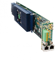 New 9992-DEC Series Decoders from Cobalt Digital Comes with SafeLink Software
