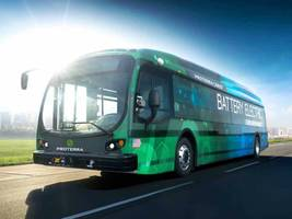 Miami-Dade Purchases 33 Proterra Catalyst® E2 Electric Buses and Proterra Charging Systems