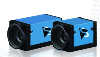 New 5.1 MP Polarization Cameras are USB Vision and GigE Vision Compliant