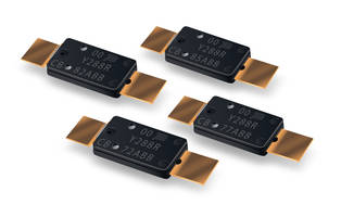 New TCO Devices for Small Batteries in Smartphones and Portable Electronics