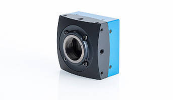 Automobile Performance Testing System Equipped with High-speed Cameras from Mikrotron