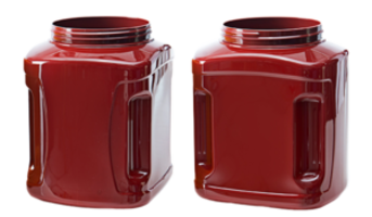 Ring Container Technologies Partners with Conagra Brands on New Ketchup Bottle Using BarrierGuard™ OxygenSmart™