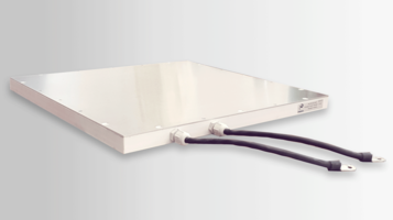 PREMO Introduces WC-RX-Series of Receiver Antennae with High Q-factor and High Reliability