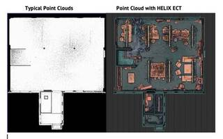 HELIX Announces Enhanced Cloud Technology to Increase Benefits of Digital Building Plans