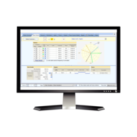 New Protection Testing Software Suite v5 Enables Direct User Feedback