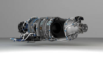Pratt & Whitney Launches the First Dual-Channel Integrated Electronic Propeller and Engine Control System in The General Aviation Turboprop Market