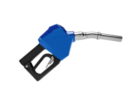 New 14BP Nozzle Features Free-draining and True Dripless-spout Technology