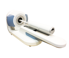 New PET/CT Preclinical Imaging Systems Comes with Proprietary Clip On Technology