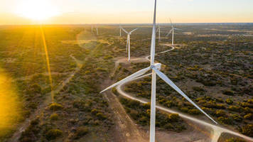 New Renewable Energy Solution from ENGIE Helps Meet Low-Carbon Objectives