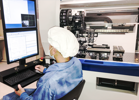 StratEdge Offers Assembly Services to Maximize Power Output of High Frequency Devices