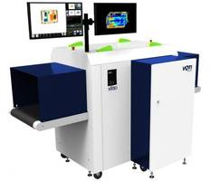 VOTI Detection XR3D-6D Scanner Receives Qualified Status from TSA
