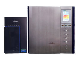 New Analyzer 8100 Delivers Selective Adsorption Data for Gas/Vapor Mixtures by Mass Balance