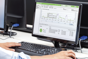 New MDMS 4.2 Data Management Software Provides Business Process Automation Capabilities