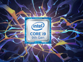 New Intel Core i9-9900KS Processor is Build on Z390 Chipset