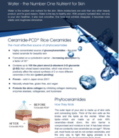 Tru Body Wellness Offers Ceramide-PCD®