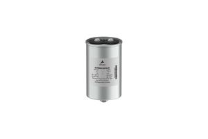 New B2568 Series Film capacitors from TDK Meet EN 45545 Standard