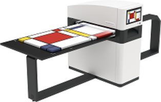 New WideTEK 36ART Scanner Digitizes Art up to Maximum Length of 2224 mm