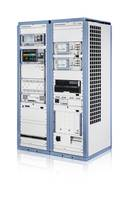 Rohde & Schwarz Validates First 5G RF Conformance Tests with The R&S TS8980