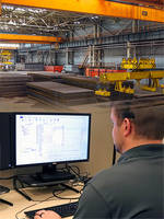 New IMPULSE Link 5 Professional Software Provides System Monitoring and Diagnostics Information