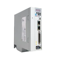 Kinetix 5100 servo drive from Rockwell Automation Supports Device-Level Ring Topologies