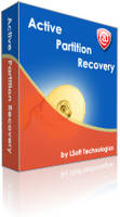 New Active@ Partition Recovery 19 Recover Files Before Permanently Overwritten