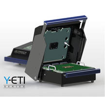New Test Fixture Y-ETI Provide Options for Contacting and Testing Electrical Assemblies