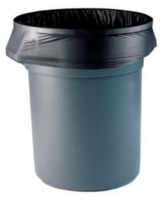 New Trash Can Liners from Novolex Offer Strength, Quality and Convenience