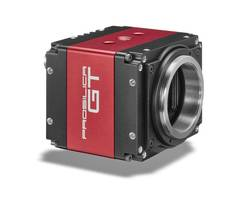 New Prosilica GT Cameras from Allied Vision Comes with TFL and C-Mount Options