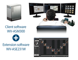 Panasonic® i-PRO Sensing Solutions Corporation Redefines Security Solutions at ISC East 2019