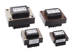 Signal Transformer Announces 14A Series One-4-All™ International Transformers Now UL Recognized as Class 2 Models