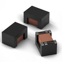 New WE-STST Super Tiny Signal Transformer Features Maximum Component Height of 2.9 mm