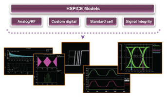 Synopsys and TSMC Collaborate for Certification on 5nm Process Technologies to Address Next-Generation HPC, Mobile Design Requirements