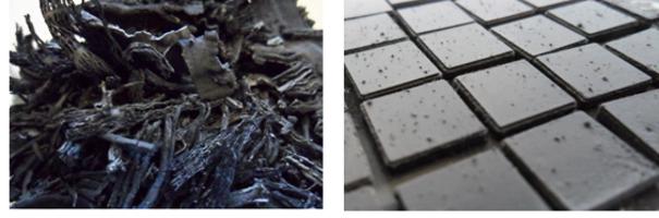 New Multi-walled Carbon Nanotubes Available in Regular Powder, Chunky Powder and Free-standing Carpets Form