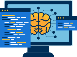 New Machine Learning Development Services Help Enterprises Address Complexities Inherent in Managing Large Data Chunks
