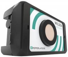 New IoT Sensor from Pepperl+Fuchs Integrates Ultrasonic Measurement for Determining Fill Levels