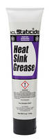 New Heat Sink Grease from ACL Staticide is REACH and RoHS Compliant