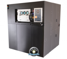 Velo3D Ships 7th Sapphire™ Printer to Aerospace Production Customer