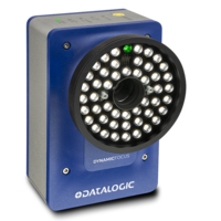 New AV500 Imager with High Resolution 5 MP CMOS Sensor