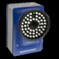 New AV500 Imager with High Resolution 5 MP CMOS Sensor