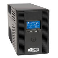 Tripp Lite's SmartPro® UPS Systems Take Top Honors for Customer Demand in CRN's 2019 Product of the Year Awards