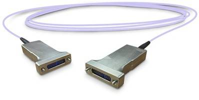 AirBorn's Space-rated Active Optical Cable Wins Coveted Innovators Award