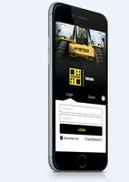 Hyster Tracker Wins Product of The Year Award for Turning Data into Actionable Insight