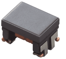 New Common Mode Choke Coil for Automotive Ethernet Applications