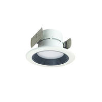 New Onyx Series LED Retrofit Downlights are cULus Listed